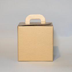 gold-box-2