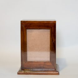 wood-picture-box-large