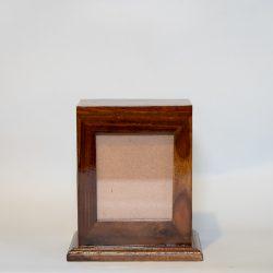 wood-picture-box-medium