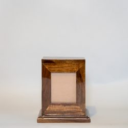 wood-picture-box-small