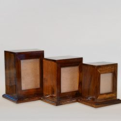 wood-picture-box-together